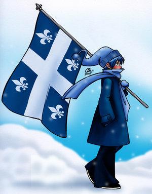 """Résultat de recherche d'images pour """"drapeau du québec gratuit"""""""