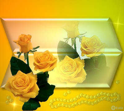 Image du Blog lecoindefranie.centerblog.net