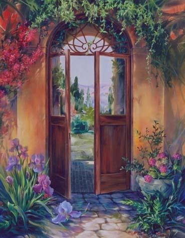 Fenetres portes for Fenetre qui s ouvre