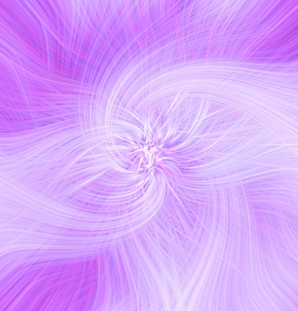 Fond Uni Design : Fonds tons lilas mauve violet page