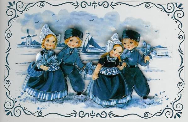 http://lecoindefranie.l.e.pic.centerblog.net/w00jj36a.jpg